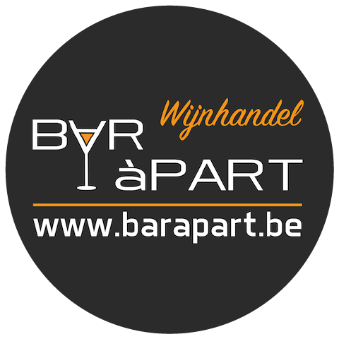Logo BAR àPART