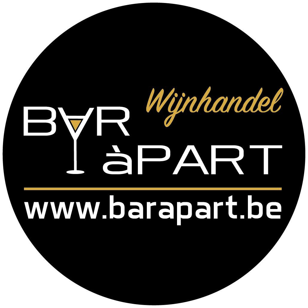 Logo BAR àPART