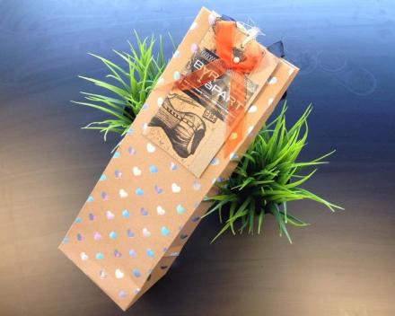 BAR àPART Geschenken en Cadeaus