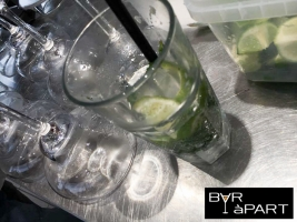 BAR àPART_mobiele_cocktailbar_bedrijven