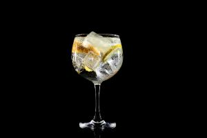BAR àPART Gin